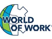 Vocabulary – Phần từ vựng – Unit 7 The World Of Work – Thế Giới Việc LàmSGK Tiếng Anh 7