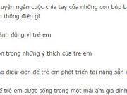 Đề kiểm tra giữa kì 1 môn Văn lớp 7 huyện Lai Vung 2019: Tại sao người Việt Nam thích dùng từ Hán việt để đặt tên người, tên địa lý?