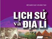 KSCL giữa học kì 1 môn Sử lớp 5 – TH Krông Buk 2019: Thông qua bản điều trần, Nguyễn Trường Tộ mong muốn điều gì cho đất nước?