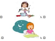 Đề kiểm tra giữa học kì 1 môn Anh lớp 4 trường Tiểu học Từ Liêm, Hà Nội: It's the fourth of August today. What's the date tomorrow?