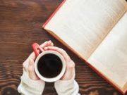 Chia sẻ đề thi kì 1 môn Văn lớp 8 năm 2019 – 2020 TX Hồng Ngự: Viết bài văn giới thiệu về một đồ dùng mà em yêu thích (đồ dùng học tập và đồ dùng sinh hoạt)