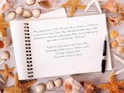 Thi học kì 1 năm 2019 trường THPT Mỹ Thuận môn Văn lớp 10: Phân tích bài thơ Nhàn để làm rõ vẻ đẹp cuộc sống và nhân cách trí tuệ của Nguyễn Bỉnh Khiêm