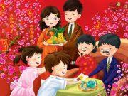 """Thi học kì 1 lớp 8 môn Văn trường THCS Đồng Nai năm học 2019 – 2020: Từ """"ơi"""" trong câu:""""Em thật là con bé hư, chị Xiu thân yêu ơi!""""thuộc loại từnào?"""