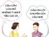 Đối thoại với bản thân: Những suy nghĩ tiêu cực có ảnh hưởng như thế nào đối với bạn?