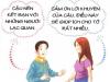 Tại sao nên kết bạn với người lạc quan?