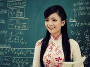 Kiểm tra học kì 2 môn Toán lớp 7 Phòng GD Cam Lộ: Sắp xếp các hạng tử của mỗi đa thức theo lũy thừa giảm dần của biến