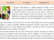 Skills 1 Unit 9 trang 38 tiếng Anh 9 thí điểm: Read the text again and answer the questions.