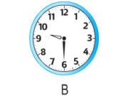 Bài 1, 2, 3, 4, 5 trang 180, 181 SGK Toán 2: Bài luyện tập chung