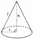 Bài IV.4, IV.5, IV.6 trang 177 SBT Toán 9 tập 2:Quan sát hình cầu ở hình bs.32 rồi điền số thích hợp vào các ô trống trong bảng sau