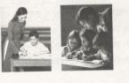 Tiết 8 – Ôn tập cuối năm trang 112 VBT Tiếng Việt 5 tập 2: Lập dàn ý chi tiết miêu tả cô giáo (hoặc thầy giáo) của em trong một giờ học mà em nhớ nhất