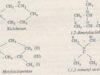 Bài 36. Xicloankan: Giải bài 1, 2, 3 trang 150, 151 SGK Hóa học 11 Nâng cao