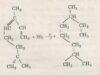 Bài 42. Khái niệm về tecpen: Giải bài 4, 5, 6 trang 174 Hóa 11 Nâng cao