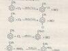 Bài 46. Benzen và ankylbenzen: Giải bài 7, 8, 9, 10 trang 192 SGK Hóa học 11 Nâng cao