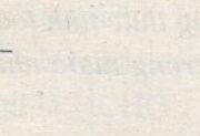 Bài 59. Luyện tập andehit và xeton: Giải bài 1, 2, 3, 4 trang 246 Hóa 11 Nâng cao
