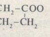 Bài 62. Luyện tập axit cacboxylic: Giải bài 7, 8, 9 trang 260 SGK Hóa học 11 Nâng cao