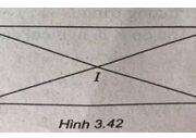 Bài 19, 20, 21, 22 trang 199 Sách BT Toán Hình học 10: Viết phương trình đường tròn (C) đi qua giao điểm của (C1) , (C2) và có tâm nằm trên đường thẳng d: x – 6y + 6 = 0?