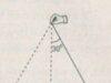 Bài 14.8, 14.9, 14.10 trang 35 SBT Vật Lý 10: Cầu vượt có dạng một cung tròn, bán kính 100 m. Tính áp lực của ô tô lên cầu tại điểm cao nhất của cầu ?