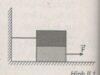 Bài II.5, II.6, II.7, II.8 trang 38, 39 Sách BT Lý 10: Con ngựa kéo xe chuyển động có gia tốc về phía trước ; xe kéo ngựa về phía sau là cặp lực cân bằng ?