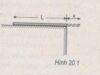 Bài 20.1, 20.2, 20.3, 20.4 trang 47 SBT Lý 10: Tính độ nghiêng tối đa của mặt đường để xe không bị lật đổ ?