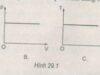 Bài 29.1, 29.2, 29.3, 29.4, 29.5 trang 66, 67 SBT Lý 10: Hệ thức nào sau đây là của định luật Bôi-lơ – Ma-ri-ốt ?