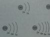 Giải bài 4.4, 4.5. 4.6 trang 5, 6 SBT Hóa học 8: Mấy nguyên tử có số electron ở lớp ngoài cùng bằng 5, 7?