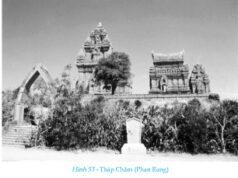 Bài 24. Nước Chăm-pa từ thế kỉ II đến thế kỉ X – Lịch sử 6: Nước Cham-pa được thành lập và phát triển như thế nào ?