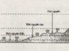 Bài 1,2 trang 48,49, 50 SBT Địa lí lớp 6: Bình nguyên có đặc điểm gì về bề mặt địa hình và độ cao?