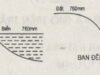 Bài 1,2,3 trang 61, 62, 63,64 SBT Địa lớp 6: Khu vực quanh Xích đạo có khí áp cao hay thấp?