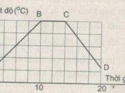 Bài 28-29.1, 28-29.2, 28-29.3, 28-29.4, 28-29.5 trang 79 SBT Vật Lý 6: Đặc điểm của sự bay hơi là gì?