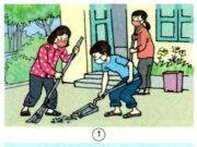 Bài 68. Một số biện pháp bảo vệ môi trường – khoa học 5: Bạn có thể làm gì để góp phần bảo vệ môi trường