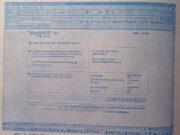 Bài tập và thực hành 11: Thư điện tử và máy tìm kiếm thông tin – Tin học 10: Tìm kiếm thông tin đơn giản nhờ máy tìm kiếm thông tin