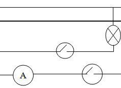Bài 58. Thiết kế mạch điện – Công nghệ 8: Công việc thiết kế mạch điện gồm những bước nào ?