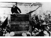 Bài 23. Ôn tập lịch sử thế giới hiện đại (Phần từ năm 1917 đến năm 1945) – Lịch sử 8: Bài 3 (trang 113 sgk Lịch sử 8)