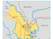 Bài 21. Thành phố Hồ Chí Minh -Địa lí 4: Hãy kể tên các sản phẩm công nghiệp của Thành phố Hồ Chí Minh mà em biết.