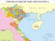 Bài 28. Thành phố Đà Nẵng – Địa lí 4: Những nơi nào của Đà Nẵng thu hút nhiều khách du lịch ?