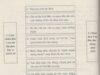Bài 25. Những năm đầu của cuộc kháng chiến toàn quốc chống thực dân Pháp (1946-1950) SBT Sử lớp 9: Giải thích nguyên nhân bùng nổ cuộc kháng chiến toàn quốc chống thực dân Pháp xâm lược