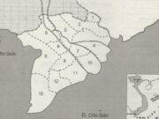 Bài 35. Vùng Đồng bằng sông Cửu Long SBT Địa lớp 9: Tại sao đưa vấn đề nâng cao mặt bằng dân trí và phát triển đô thị ở đồng bằng này