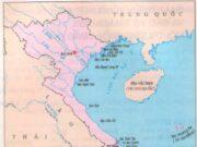 Bài 38. Phát triển tổng hợp kinh tế và bảo vệ tài nguyên, môi trường Biển – Đảo SBT Địa lớp 9: Đường bờ biển và diện tích vùng biển nước ta là 3620 km và trên 1 triệu km2?