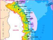 Đề kiểm tra học kì II Địa 9 SBT Địa lớp 9: Trình bày những đặc điểm nổi bật về vị trí địa lí và tài nguyên thiên nhiên của Tây Nguyên (đất, rừng, khí hậu, nước và khoáng sản)