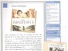 D. Reading – Unit 8 – Sách bài tập Tiếng Anh 7 thí điểm: Read the text about Kirsten Dunst and answer the questions that follow.